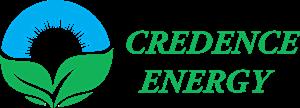 Credence Energy Logo